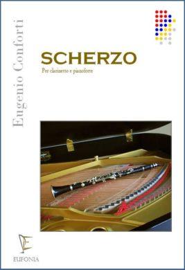 Scherzo - Conforti