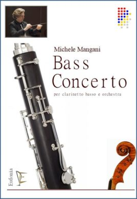 bass concerto orch