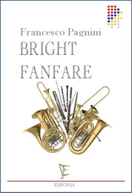bright fanfare