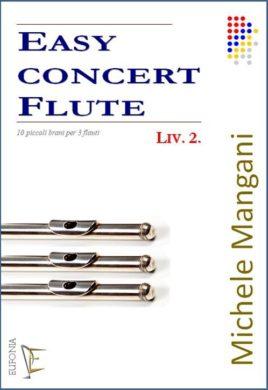 easy concert flute 2