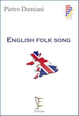 english folk song