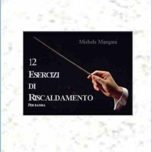 12 ESERCIZI DI RISCALDAMENTO edizioni_eufonia