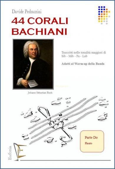 44 CORALI BACHIANI edizioni_eufonia