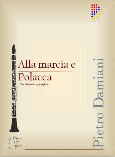 ALLA MARCIA E POLACCA edizioni_eufonia