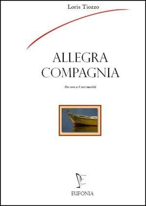 ALLEGRA COMPAGNIA edizioni_eufonia