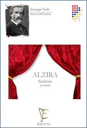 ALZIRA - SINFONIA edizioni_eufonia