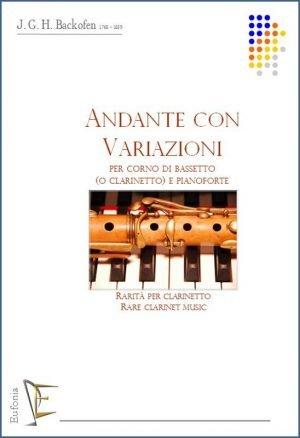 ANDANTE CON VARIAZIONI edizioni_eufonia
