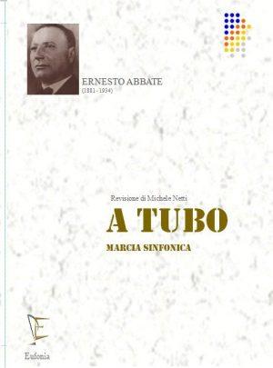 A TUBO edizioni_eufonia