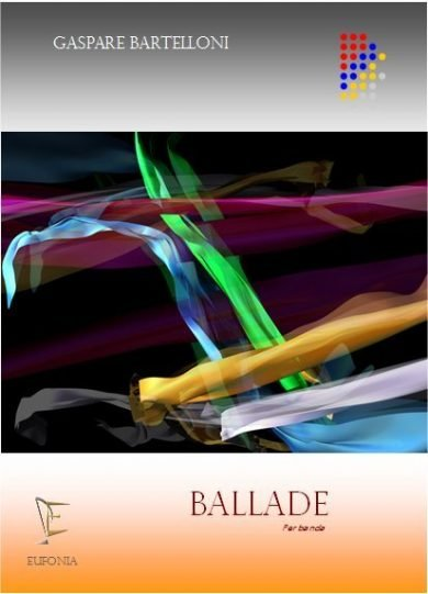 BALADE edizioni_eufonia