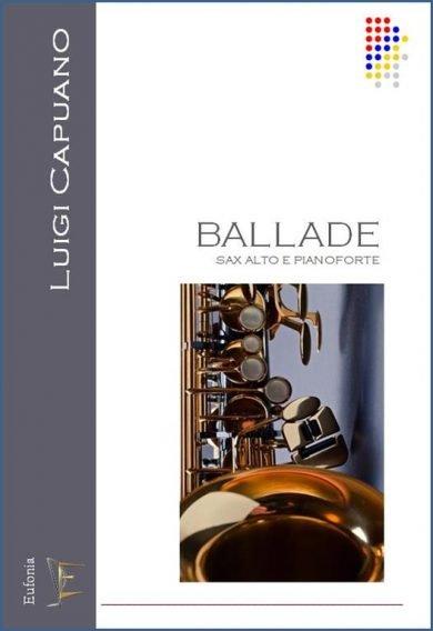 BALLADE edizioni_eufonia