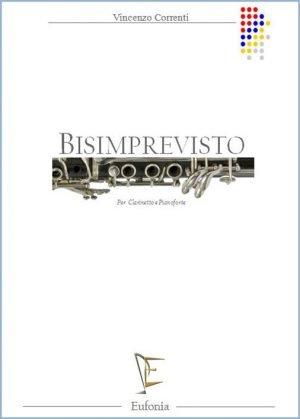 BISIMPREVISTO edizioni_eufonia