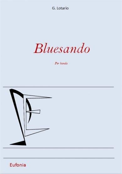 BLUESANDO edizioni_eufonia