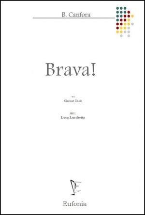 BRAVA edizioni_eufonia