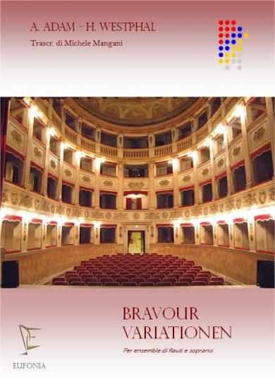 BRAVOUR VARIATIONEN edizioni_eufonia
