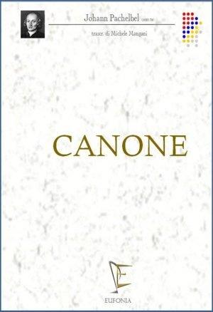 CANONE edizioni_eufonia