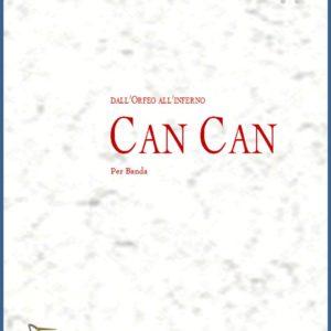 CAN CAN edizioni_eufonia