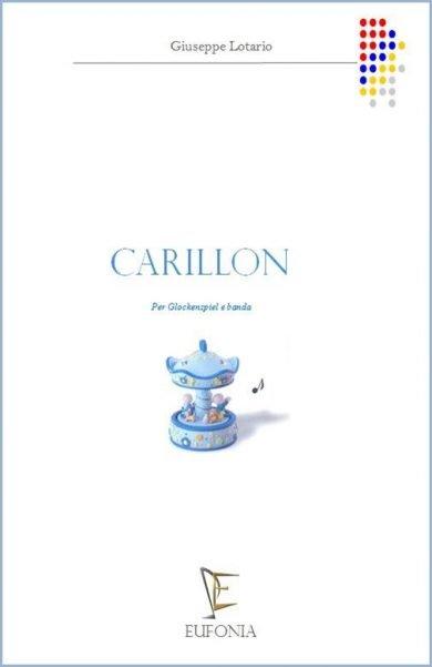 CARILLON edizioni_eufonia