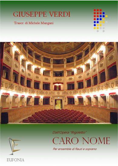 CARO NOME edizioni_eufonia