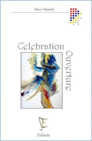 CELEBRATION OUVERTURE edizioni_eufonia