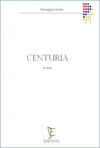 CENTURIA edizioni_eufonia