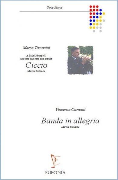 CICCIO edizioni_eufonia