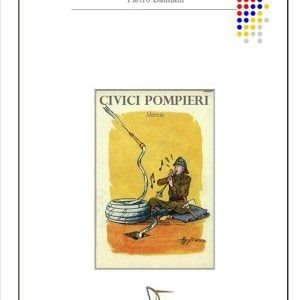 CIVICI POMPIERI edizioni_eufonia
