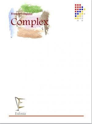 COMPLEX edizioni_eufonia