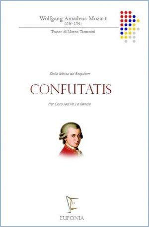 CONFUTATIS edizioni_eufonia