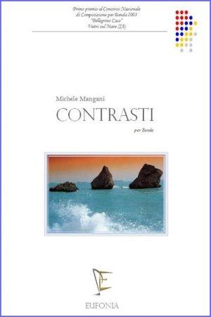 CONTRASTI edizioni_eufonia