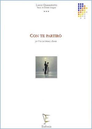 CON TE PARTIRO' edizioni_eufonia