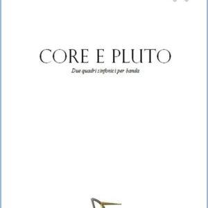 CORE E PLUTO edizioni_eufonia