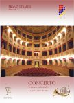 Copncerto cr orch strauss