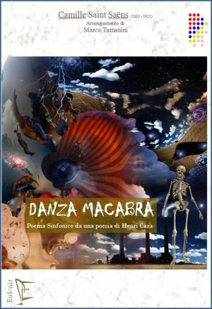 DANZA MACABRA edizioni_eufonia