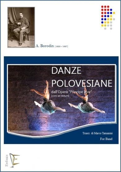 DANZE POLOVESIANE edizioni_eufonia