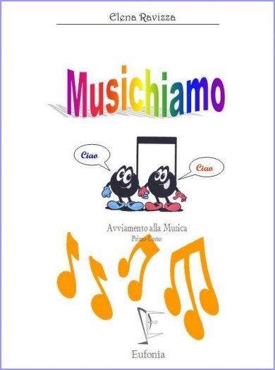 MUSICHIAMO edizioni_eufonia