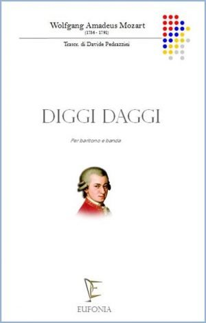 DIGGI DAGGI edizioni_eufonia