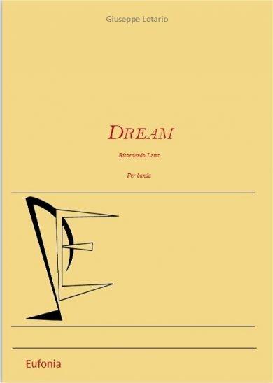 DREAM edizioni_eufonia