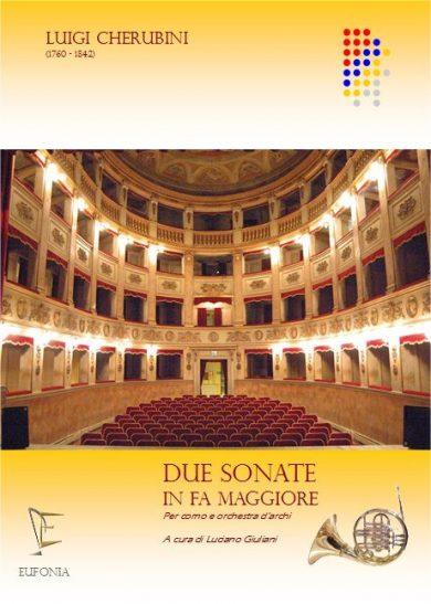 DUE SONATE IN FA MAGGIORE edizioni_eufonia