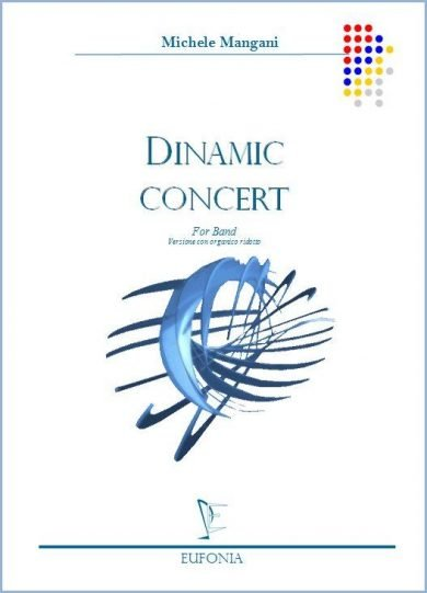 DYNAMIC CONCERT edizioni_eufonia