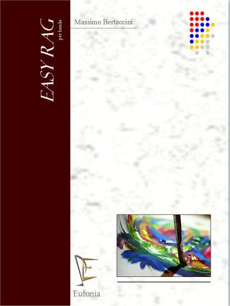 EASY RAG edizioni_eufonia