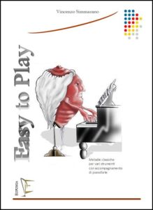 EASY TO PLAY edizioni_eufonia
