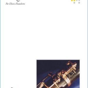 ELEGIA edizioni_eufonia