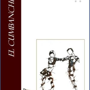 EL CUMBACHERO edizioni_eufonia