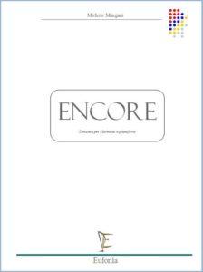 ENCORE edizioni_eufonia