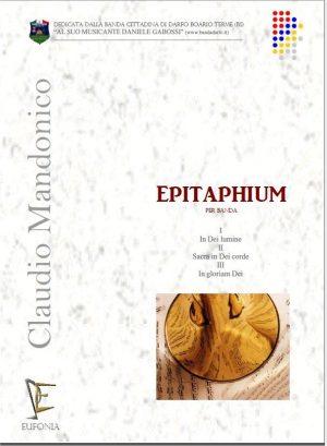EPITAPHIUM edizioni_eufonia