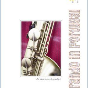 ERRANDO IN PORTUGAL edizioni_eufonia