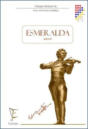 ESMERALDA OP. 192 edizioni_eufonia