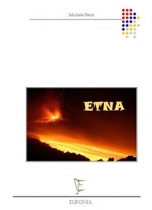 ETNA edizioni_eufonia