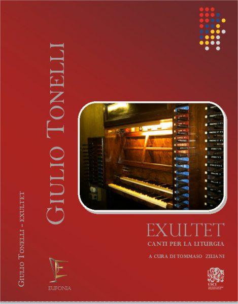 EXULTET edizioni_eufonia