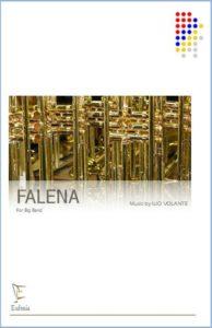 FALENA edizioni_eufonia